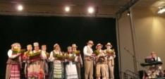 """Bociai"" Singers Begin Practice – February 23rd"